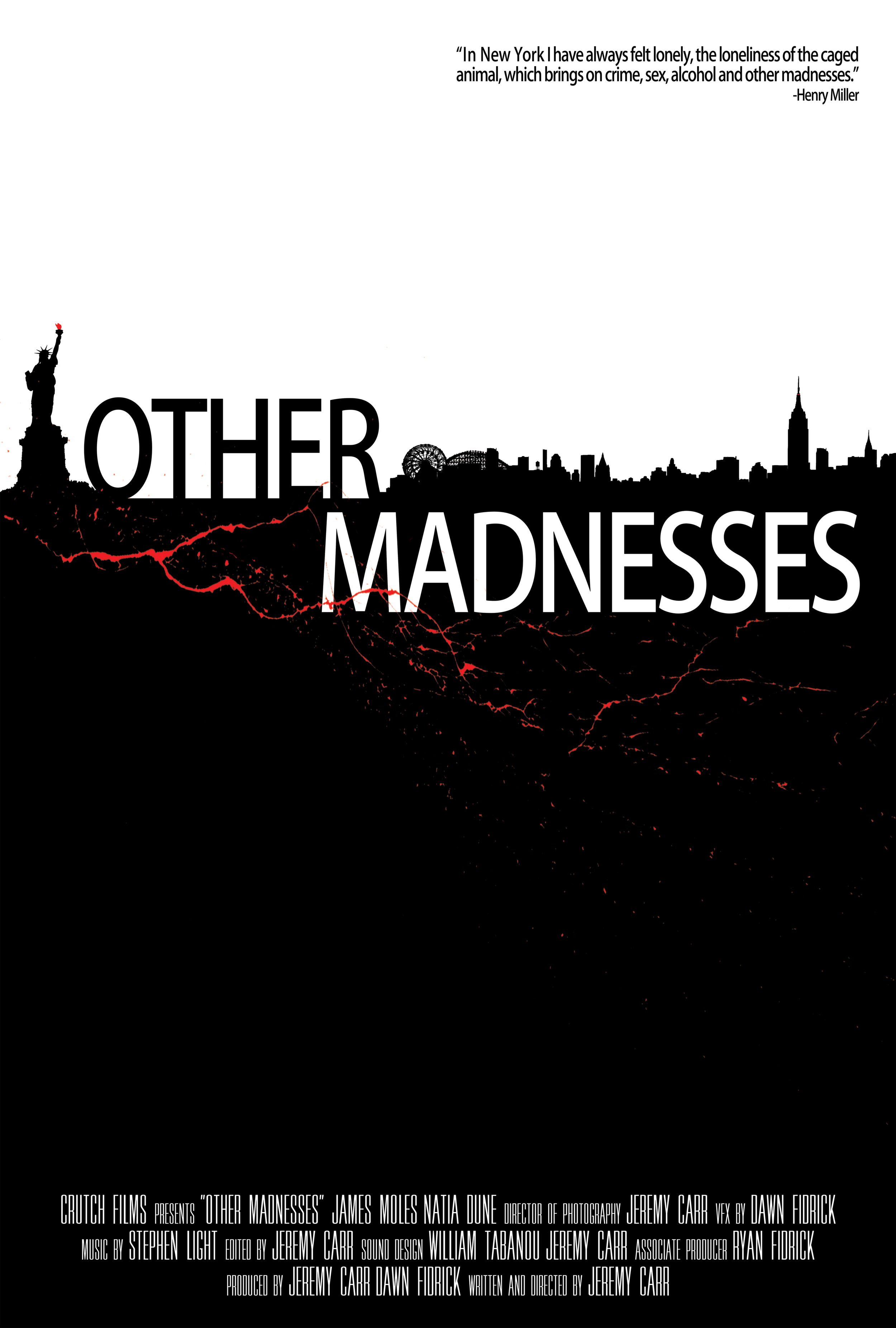 Other_Madnesses_Teaser_Poster.png