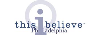 this i believe logo.jpg