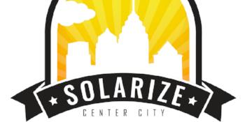 Solarize CC logo.png