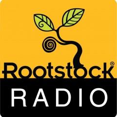 RootstockRadio.jpg