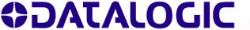 Datalogic logo.jpg