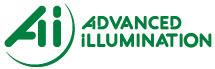 Ai Logo (Green).jpg