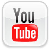 Industrial Control Video's