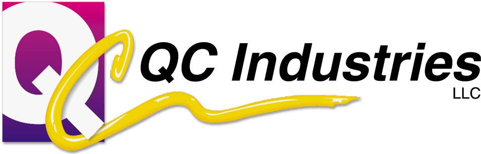 QC_Industries.jpg