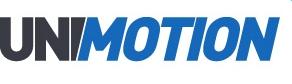 unimotion-logo.jpg