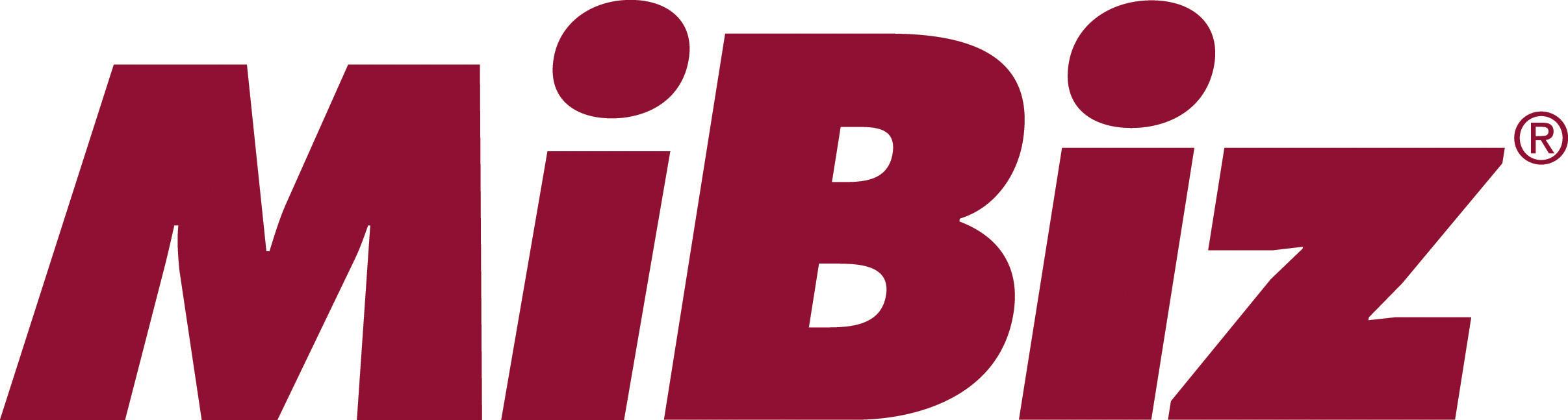 mibiz logo-color.jpg