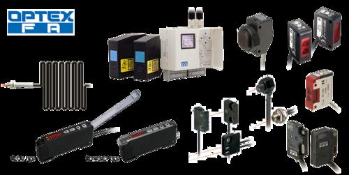 optex-fa-sensor-500x500.png