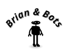 Brian and Bots Logo black and white.PNG