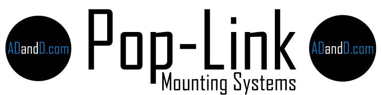 Pop Link MS Logo.jpg