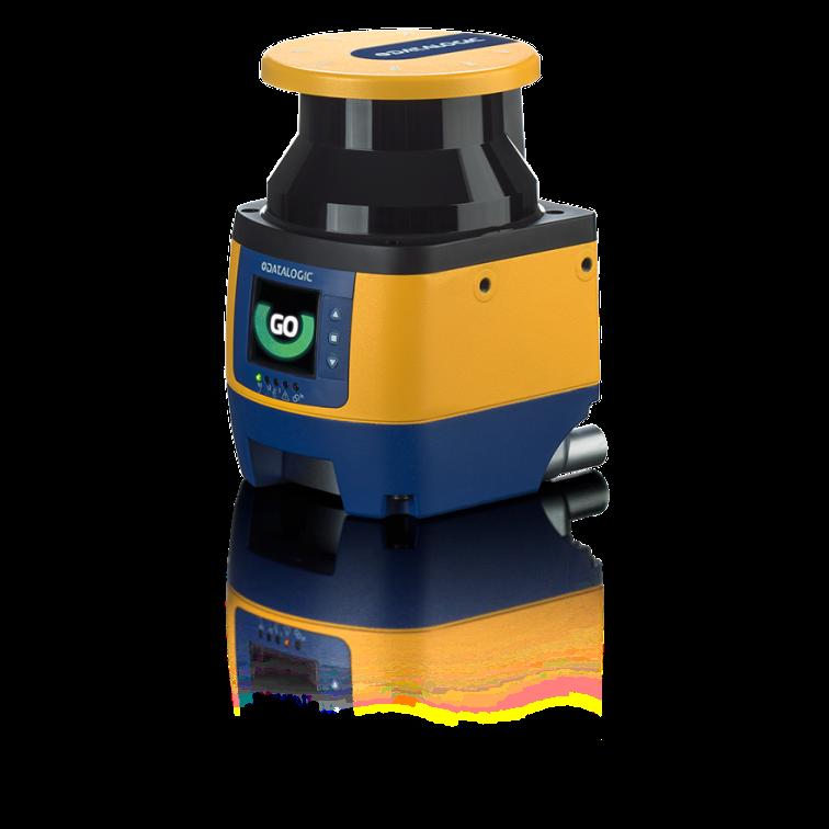 Laser Sentinel lato ok-882.png