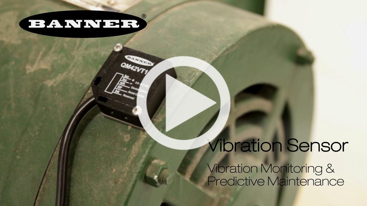 vibration-monitoring-predictive-maintenance.img.png
