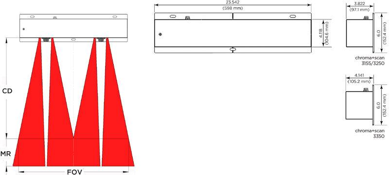 CS3000_series_dimensions.jpg