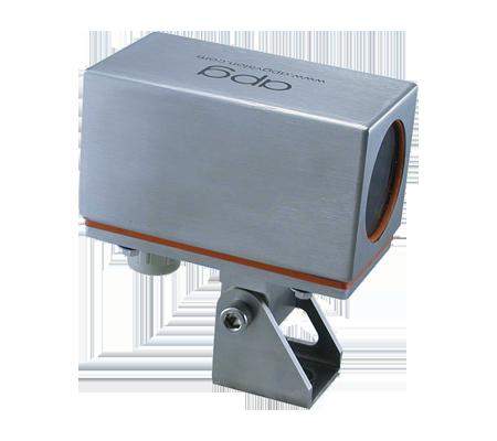 APG PTU-BD Machine Vision Camera Pan//Tilt Mount Micro /& Lumenera Tripod Type