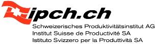 ipch-logo.jpg