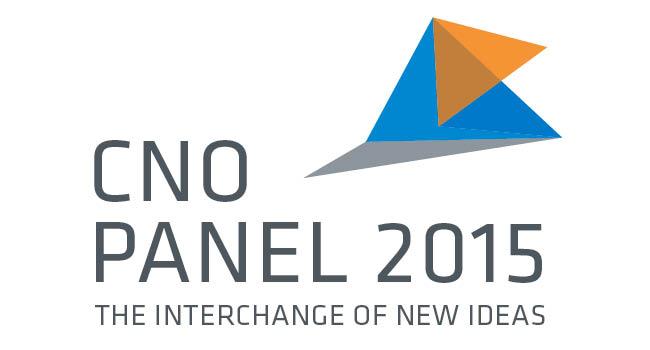cno-panel.jpg