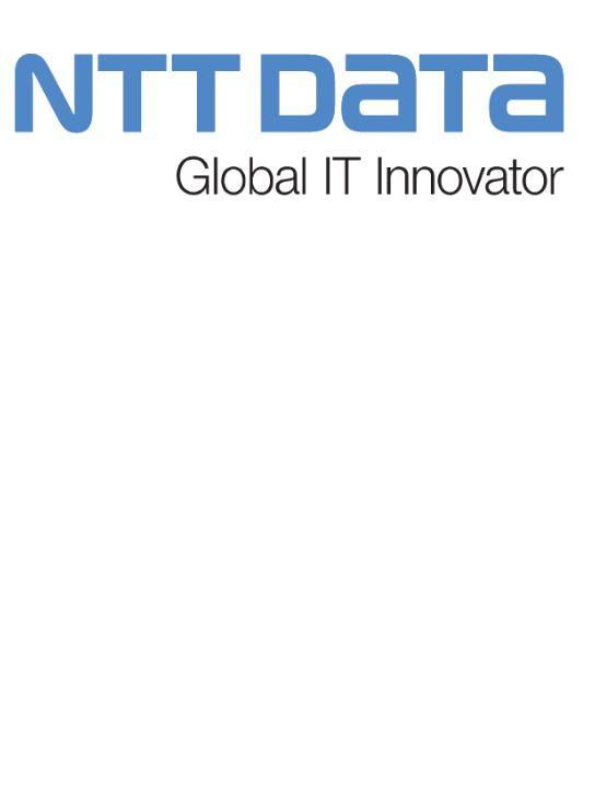 Logo NTT.JPG