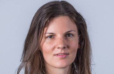 Andrea Gasser