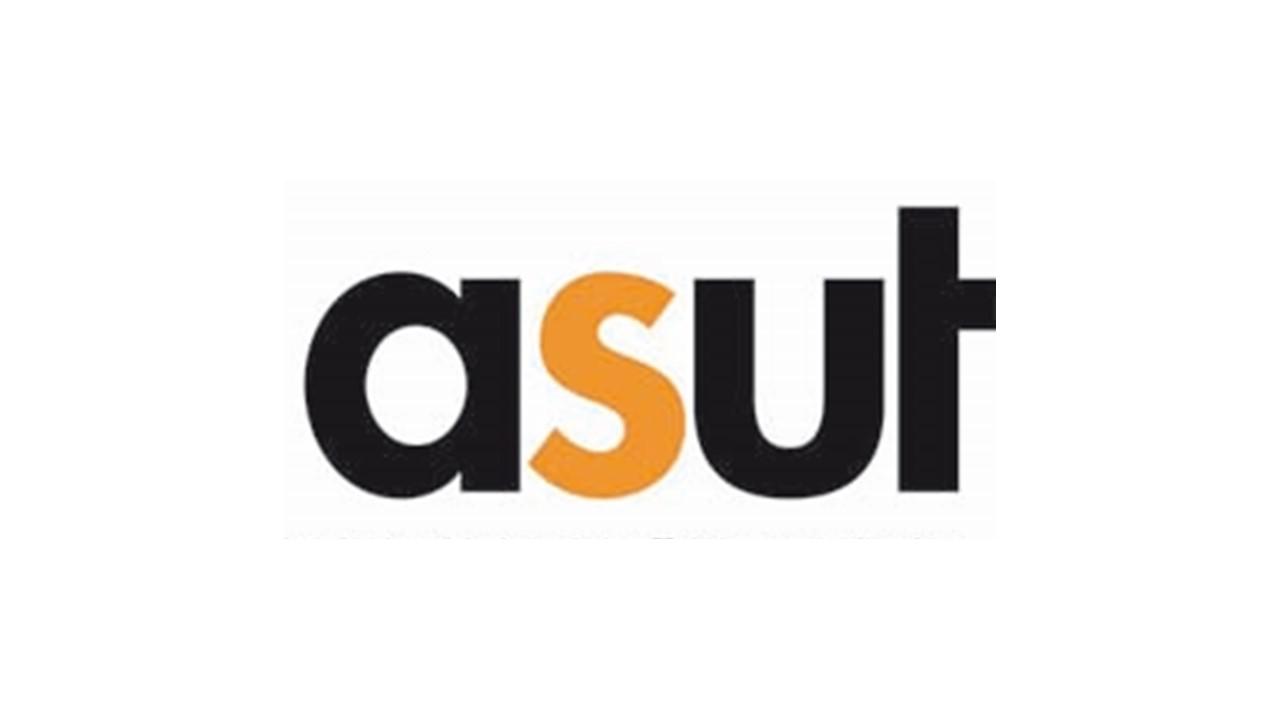 Asut-Logo_Text.jpg