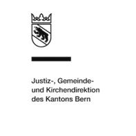 Logo-JGK.png