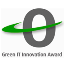 Logo-greenITinnovationAward.png