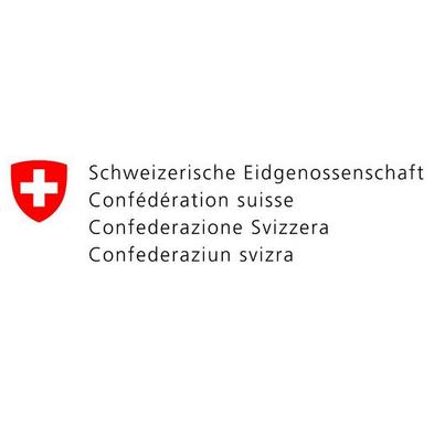 Logo-Eidgenossenschaft.png