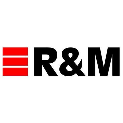 Logo-R&M.png