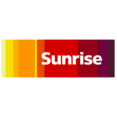 Logo-sunrise.png