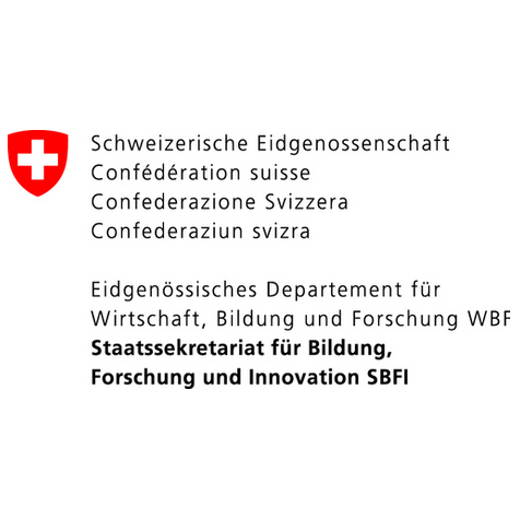 Logo-SBFI.png