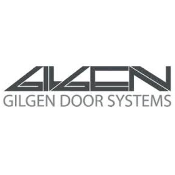Logo-Gilgen.png