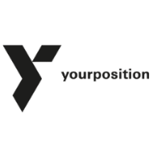 Logo-yourposition.png
