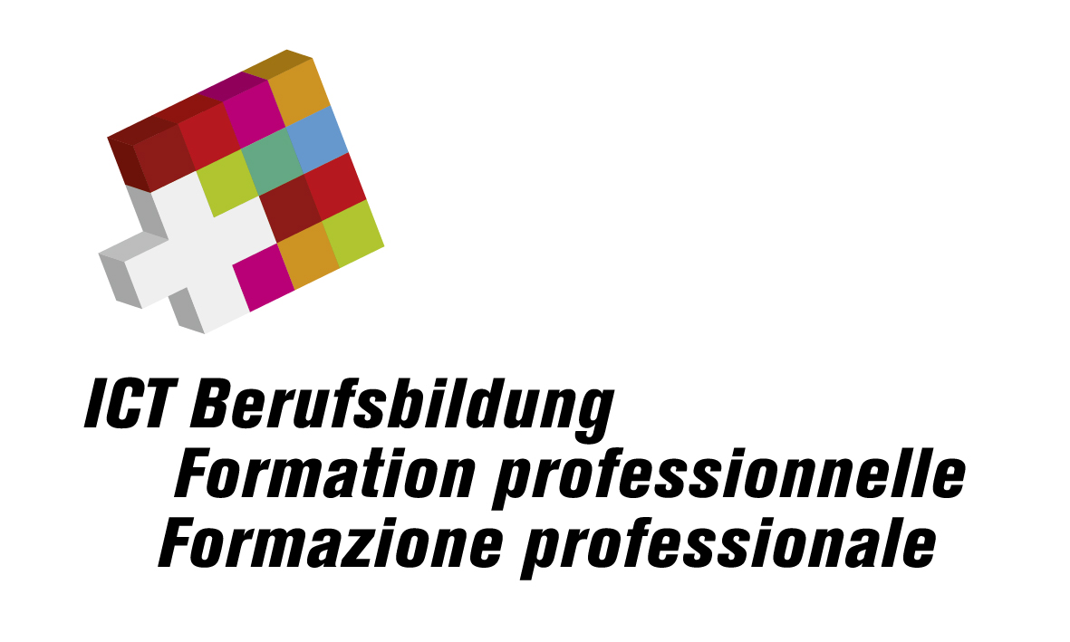 Logo_ICT_BBCH_CMYK_new.jpg