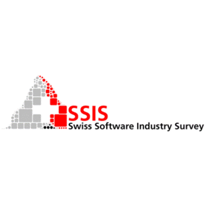 Logo-SSIS.png