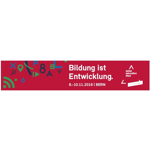 Logo-Bildung-ist-Entwicklung.png
