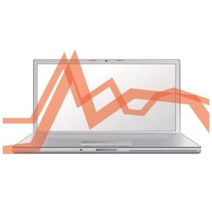 Logo-SWICO-ICT.png