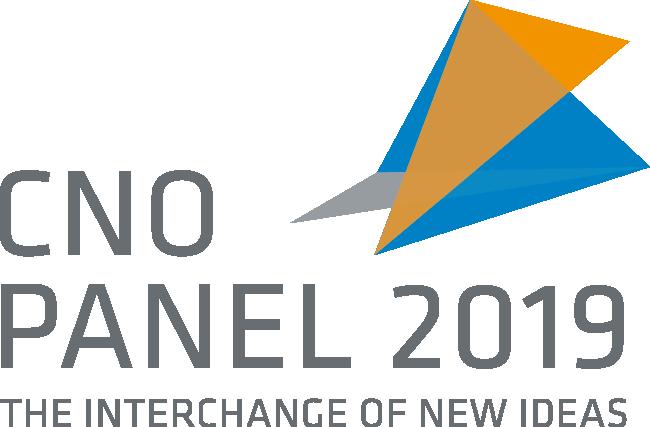 Logo_CNOPanel2019.png