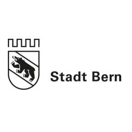 Logo-Stadt-Bern.png