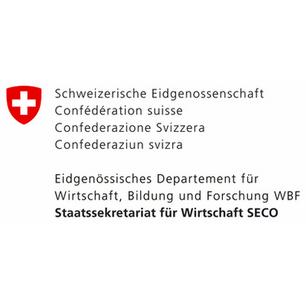 Logo-seco-wbf.png