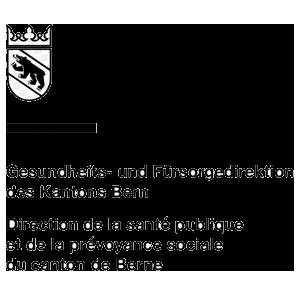 logo-GEF.png
