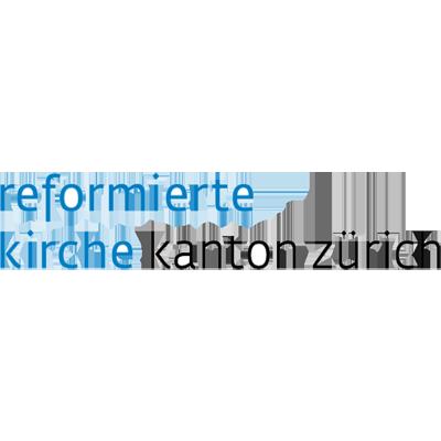 logo-ev-ref-kirche-kt-zh.png