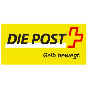 Logo-diePost.png