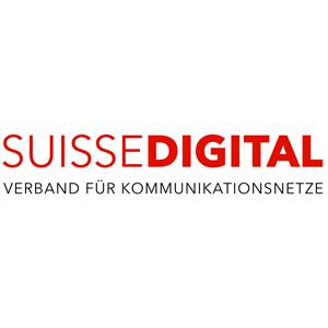 logo-SUISSEDIGITAL.png