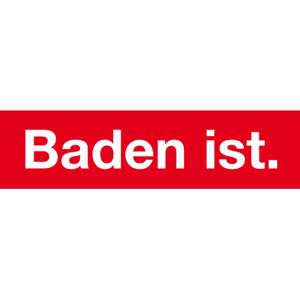 Logo-Stadt-Baden.png