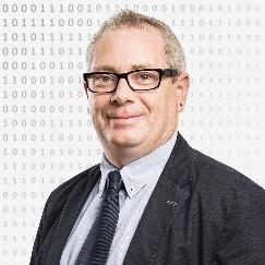 François Dubuis