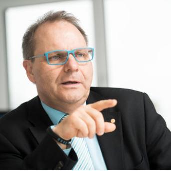 Eugster-Jörg.png