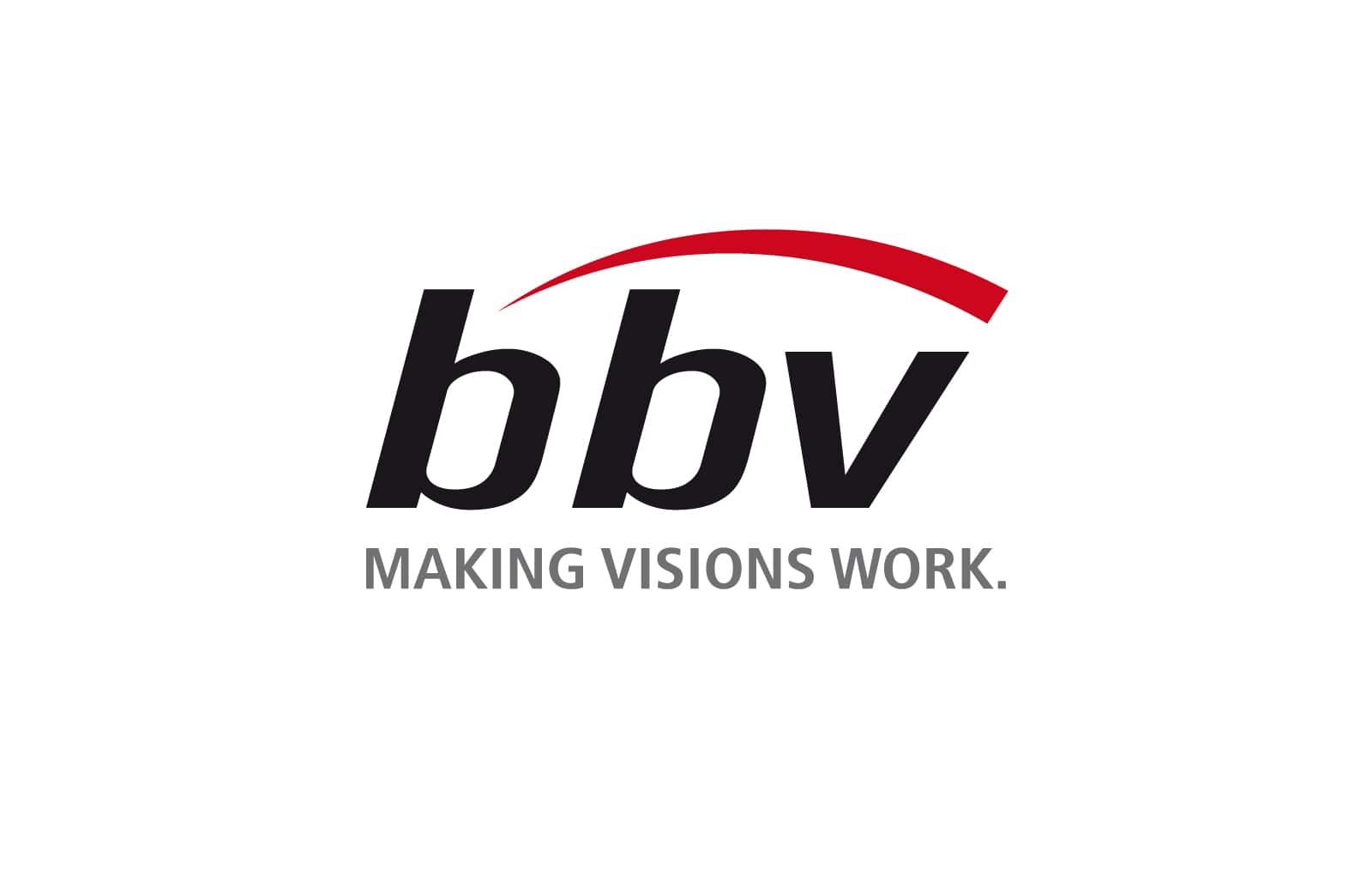 bbv_Logo-komprimiert.jpg