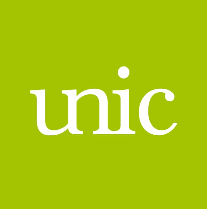 Unic_Logo_Q-Grün_RGB-min.jpg