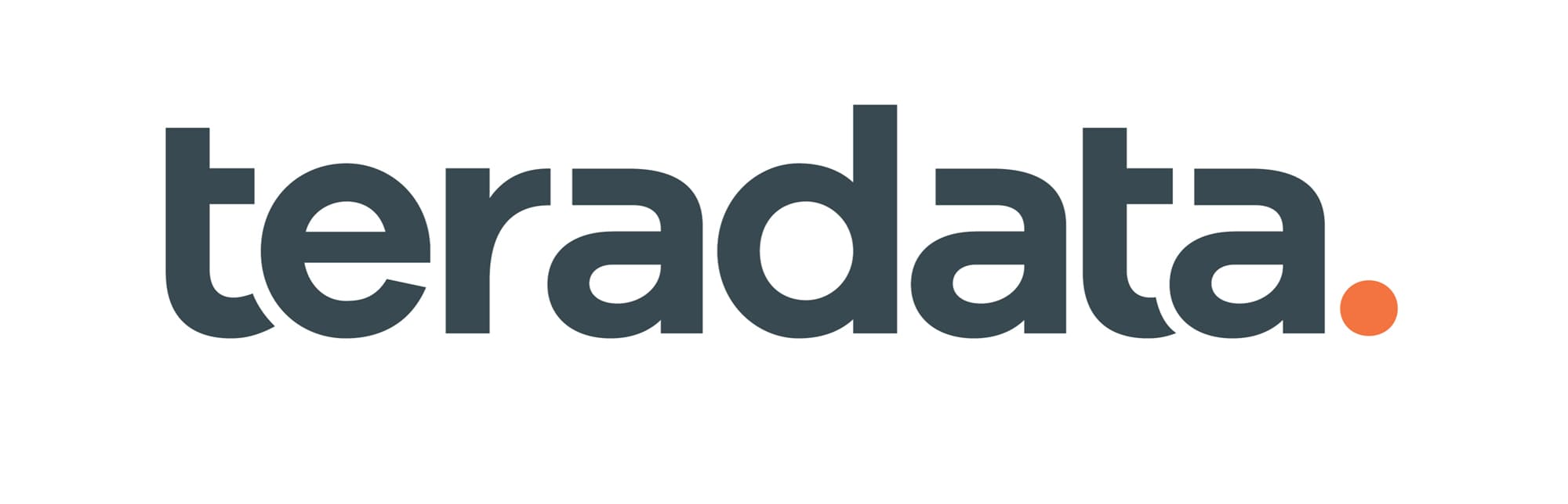 Teradata_logo-two_color-min.jpg