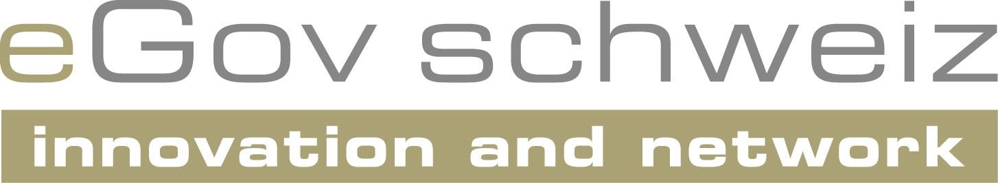 Logo_eGov_schweiz_2014_300dpi-min.jpg