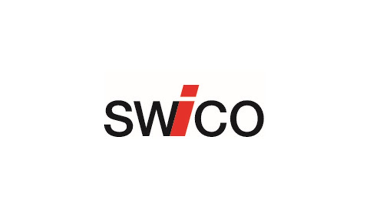 Swico.jpg