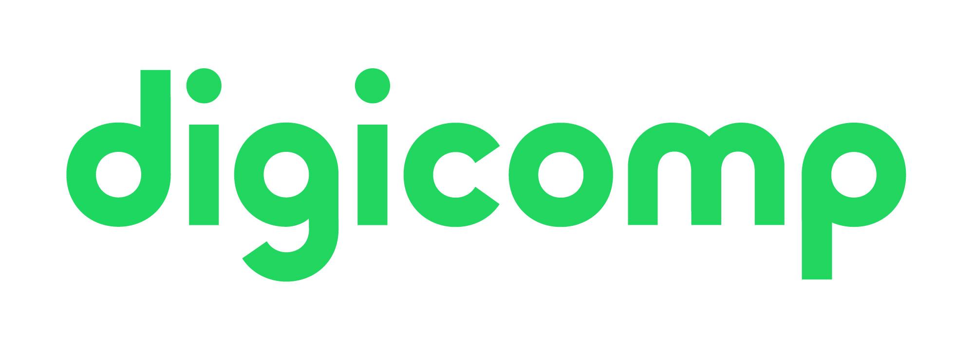 digicomp_logo_gruen_rgb.jpg